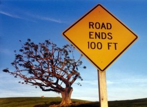 road-ends-100-feet1