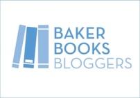 BakerBooksBloggersSquareLogo