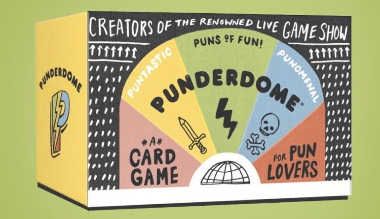 punderdrome2